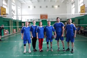 02-volleyball-2019